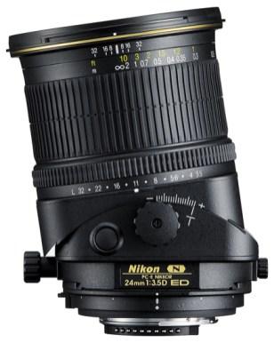 17-pc-nikkor-24mm-low