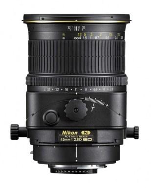 19-pc-nikkor-45mm-low