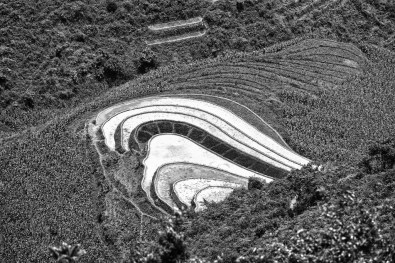 © Marcello Marotto. Frammenti dal Vietnam