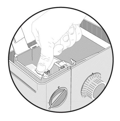 18-video-lab-box-120-1080