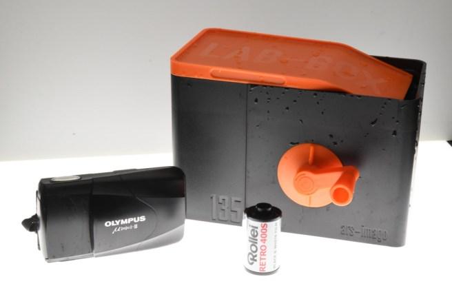 22-Lab-Box-Mju-e-pellicola1080