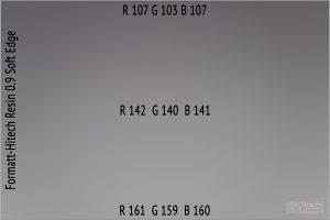SL_00556-300200