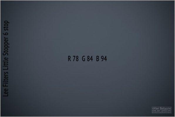 SL_00564-768513