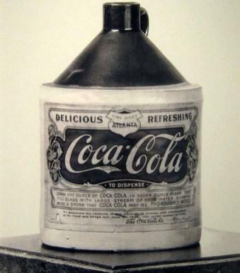 78-coca-cola