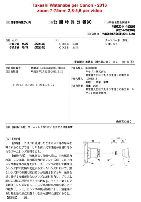 M_Cavina_Watanabe01