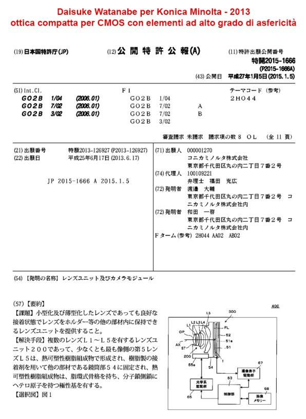 M_Cavina_Watanabe03