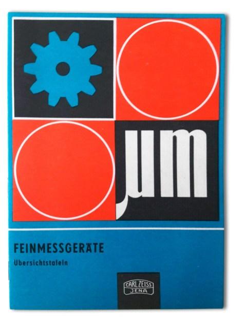 M_Cavina_Zeiss_Iko_Dresden_Zeiss_Jena_produzioni_inconsuete_17-1966-misuratori-di-precisione