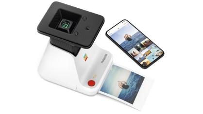 Polaroid-lab-2019_720