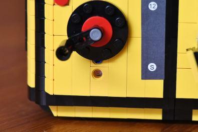 lego-camera-hasselblad-helen-sham-12
