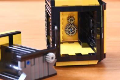 lego-camera-hasselblad-helen-sham-13