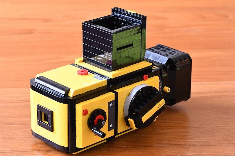 lego-camera-hasselblad-helen-sham-3
