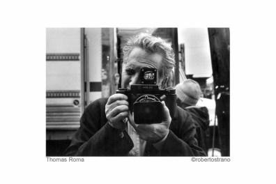 Thomas Roma New York neg 641 ftg19