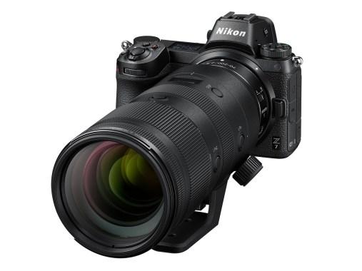 nikkor-z-70-200mm-vr-s-lens-1