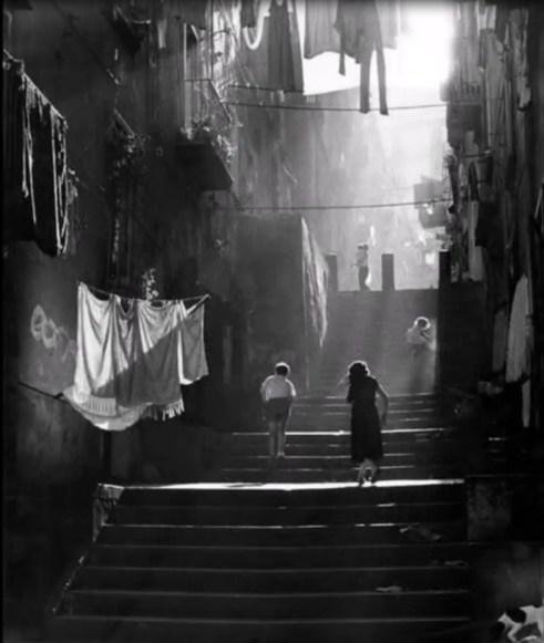© Pier Giorgio Branzi. Signa. Firenze. 1928