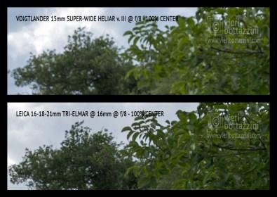 SL_00596_00601_15_TriE_f8_Centre