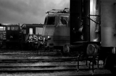 Il Treno della Vita 7
