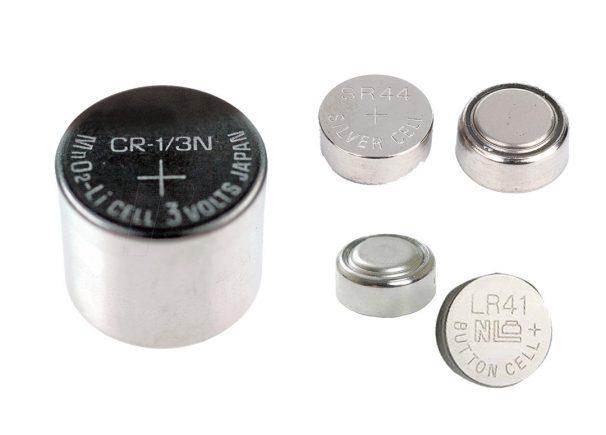 03-fm3a-articolo-batterie-tipi-1080-1080x777