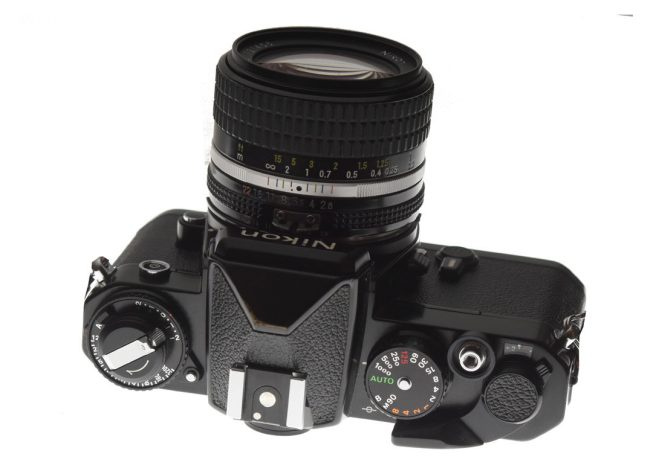 18-videotutorial-MF-AF-Nikon-FE-mia-72-1080x785