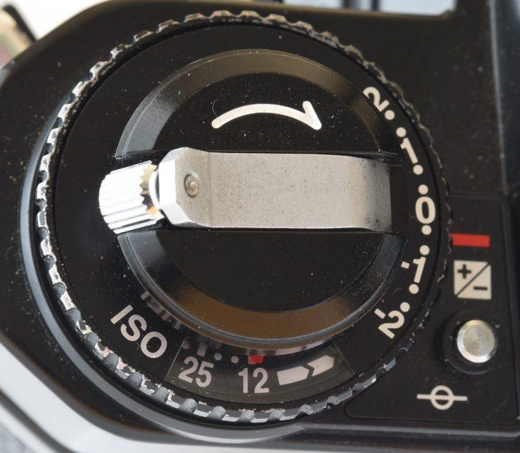 19-fm3a-articolo-ghiera-esposimetro-12-iso-1080-1080x941