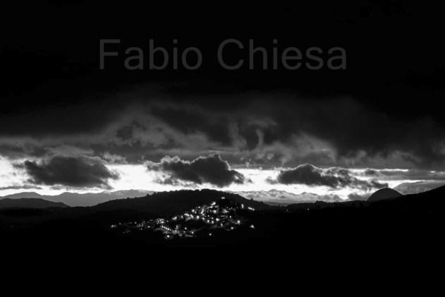 © Fabio Chiesa