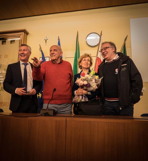 L_1120634-2 Silvia De Biasi_Foto Alfredo Felletti