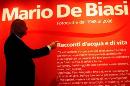 Mario De Biasi File 37_04_07 Foto_ Alfredo Felletti