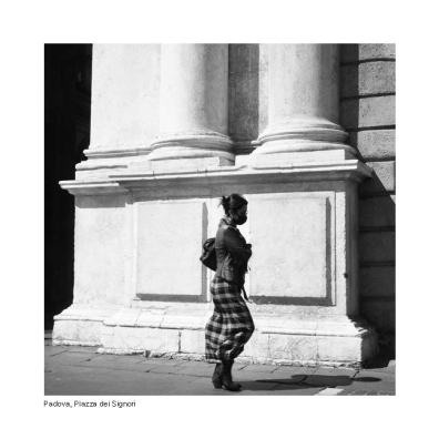 Mignon-Fasolo_Covid-19_Padova-ITA_Pagina_05