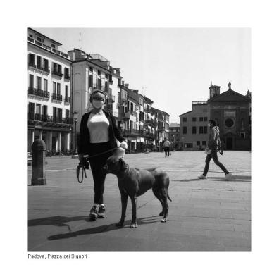 Mignon-Fasolo_Covid-19_Padova-ITA_Pagina_06
