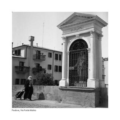 Mignon-Fasolo_Covid-19_Padova-ITA_Pagina_15
