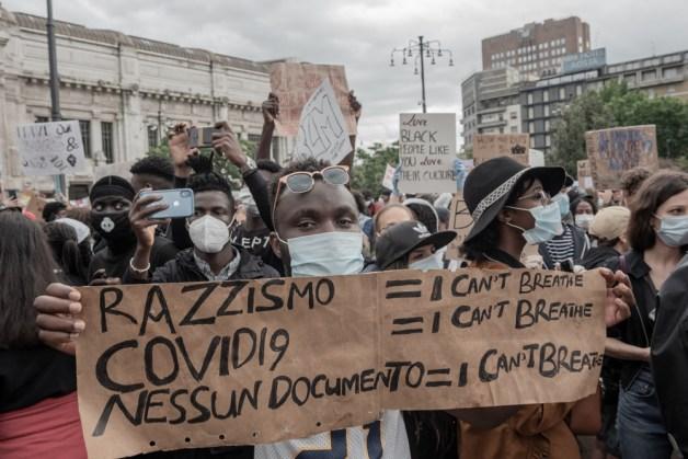 BLM Milan - © Stefano Michelin (6)