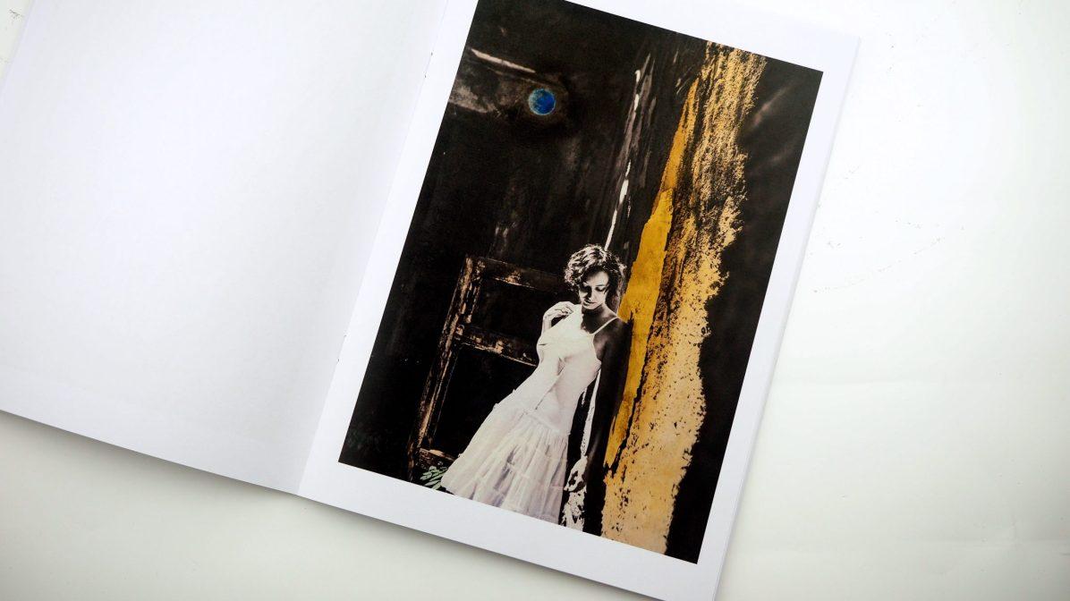 © Marco Passoni e Carlo Maria Corbetta.