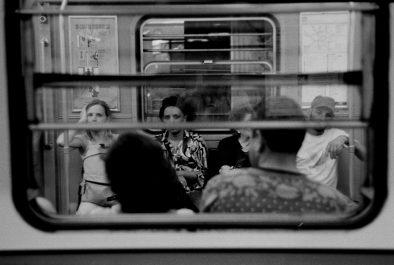 © Gabriele Lopez
