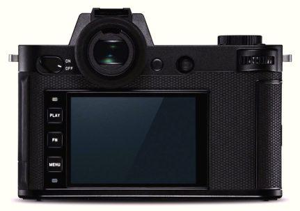 Leica-SL2-S-22