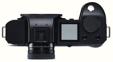 Leica-SL2-S-32