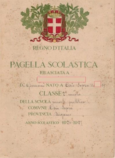 pagella-1-1081