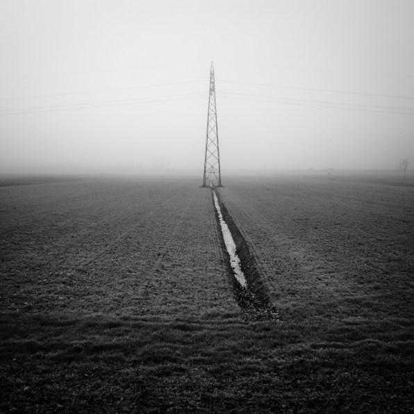 © Renato Greco