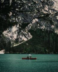 © Francesco Sammarco