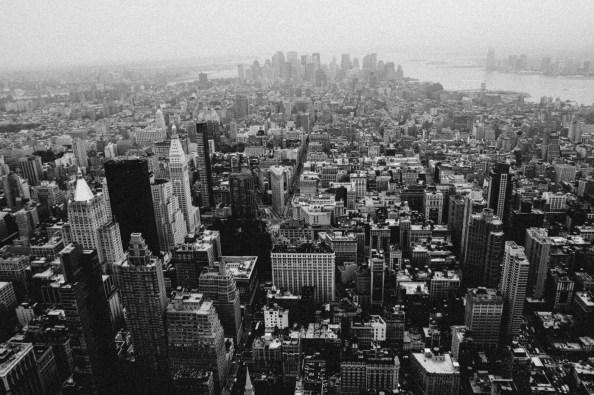 G_Lopez_new_york_00001