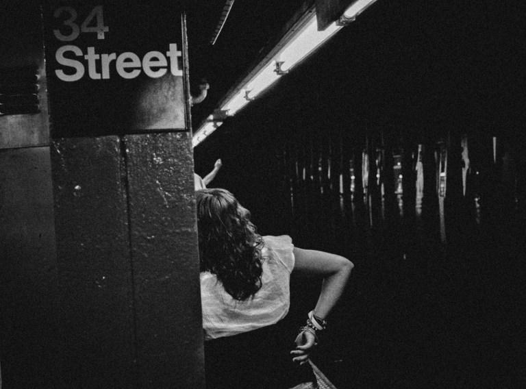 G_Lopez_new_york_00036