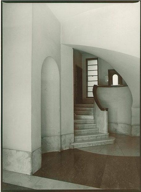 © Giorgio Rossi. Trenta anni trenta