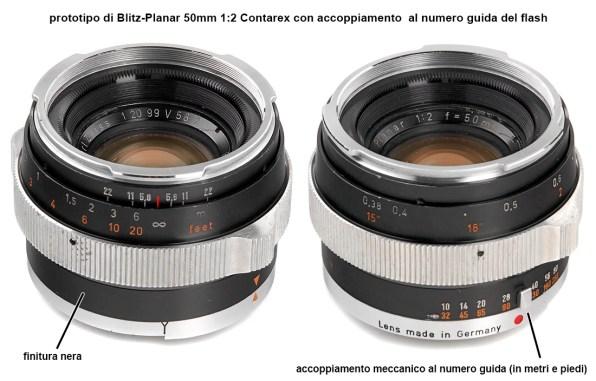 M_Cavina_Contax_Planar_50-2_11