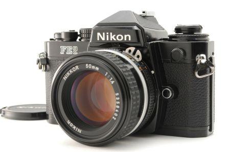 NikonFE2_3