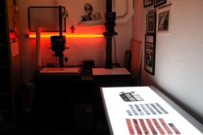 red room camera oscura Milano_00020