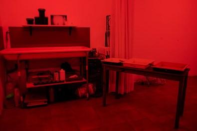 red room camera oscura Milano_00023