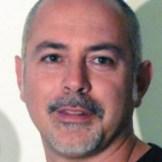 José Antonio Meca