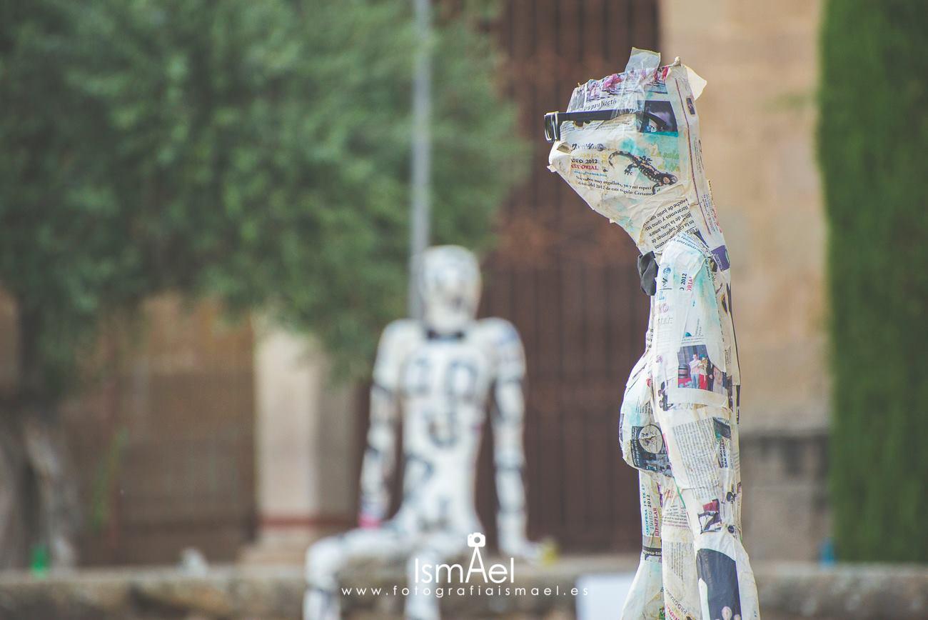 Noctivagos17-FotografiaIsmael-Album1 (12)