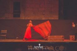 Noctivagos17-FotografiaIsmael-Album1 (25)
