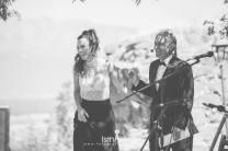 Noctivagos17-FotografiaIsmael-Album2 (100)