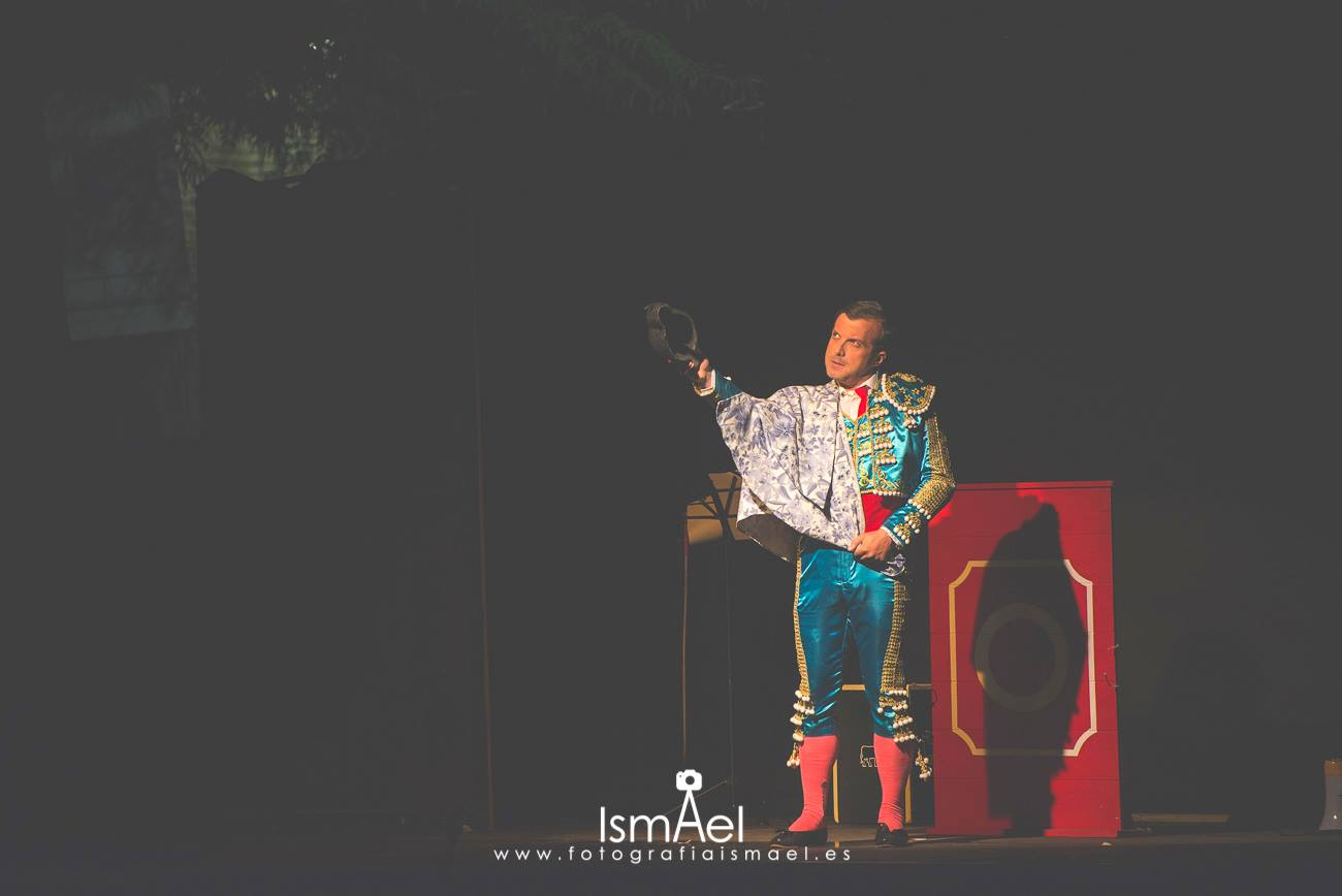 Noctivagos17-FotografiaIsmael-Album2 (74)