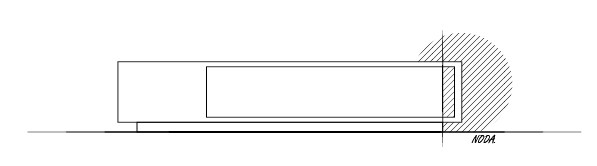 NODA projet sketch (2)